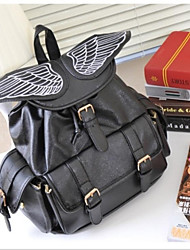 MYFUTURE ® Europe and USA woman fashion handbag 032