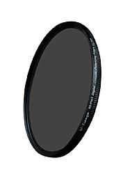 Tianya xs 62 milímetros Pro1 cpl filtro polarizador circular digital para pentax 18-135 18-250 tamron 18-200mm lente