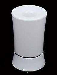 150мл анион ароматерапия горелка увлажнитель воздуха (белый)