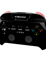 Imecoo EG-CBT007 Bluetooth MTK Gaming Controller Gamepad for Phone