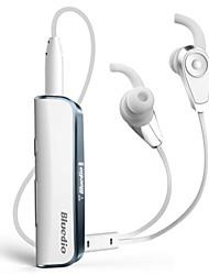 modelo bluedio (r) i6 clip auricular inalámbrico para el iphone 6 teléfonos móviles y ordenadores personales