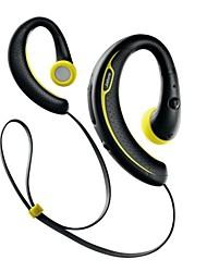 Jabra SPORT+ Headphone Bluetooth 3.0 Stereo Ear Hook