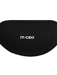 IT-CEO X4W2 Mousepad Wrist Cushion
