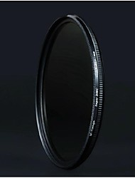 TIANYA® 40.5mm Super DMC CPL Ultra Slim Circular Polarizer Filter for Sony A5100 A6000 A5000 NEX-5T 5TL NEX5R QX1 16-50
