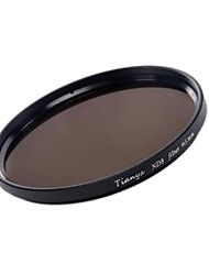Tianya 40.5mm ronde neutrale dichtheid ND8 filter voor sony a5100 A6000 A5000 nex-5t 5tl nex5r QX1 16-50mm lens