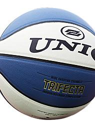 7 # pu basketball game padrão