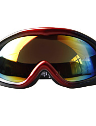 Cycling Adjustable Wrap Classic Sports Glasses