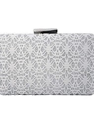 Ladies Fashion Generous Handbags and Bag Clutches Evening