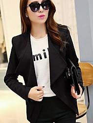 Women's Fashion Casual Blazer