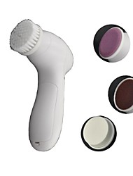 ALL BEAUTY 4 In1 Skin Cleaning Beauty Device AB-5002