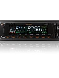audio de la voiture et le tram de l'énergie MP3 et lecteur de disque u, av62b (12V / 24V)