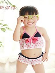 XYG Kids swimming wear bikini