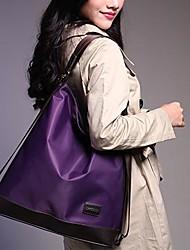 Ziomee Korean Elegant Stylish Fashion Designed Backpack for Women