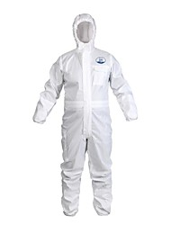 BWT-B5 Repeatedly, reusable biological protective clothing