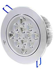 benbon® lumière fond du corridor de lumière de plafonnier 12 lumière placage inoxydable chaud AC220V blanc moderne