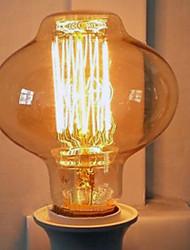 40w lamp retro