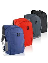 EIRMAI D2420 Professional Gear Backpack Camera Bag for Digital SLR Nikon Cameras Multicolor