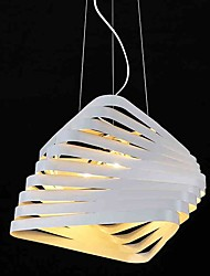 MAISHANG® Chandeliers 1 Light Simple Modern Artistic