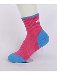 MAXLAND Cute Children's Hiking Socks