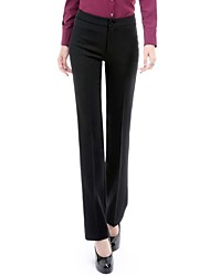 Women's Fashionable Slim Pants Shape body Leggings for Mama after Pregnance
