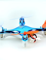 RC114 2.4 G Flip Axis Aircraft Six Axis Gyroscopes 3 Million Megapixel Camera
