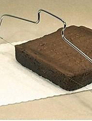 простые торт разрывных demixer торт резки выпечка инструмент украшения торта Формы для выпечки инструменты