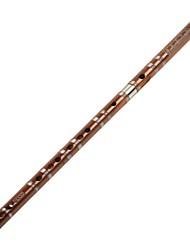 chinês de alta qualidade flauta de bambu