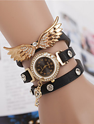- digital Armbanduhr - für Damen