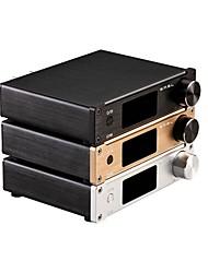 Amplificatore - di Metallo - universale/Skullcandy/Sony