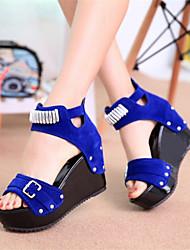 sexgirl Damenmode lässig alle Match Schuhen