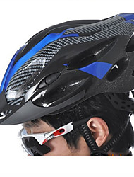 Sports Mountain Bicycle Helmet