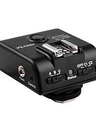 Nikon - D3100/D3000/D80/D700/D90/D7000/SB-900 TTL