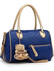 Women's Fashion New Pillow mother Shoulder Bag Handbag