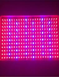 Led Grow Light 288 Leds Modern Red Blue Iron