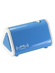 MANOVA US-0288 PRiSM  Portable Speaker for Smart Phones,