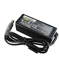 20V 3.25A 65W power adapter charger for Lenovo Thinkpad T410 T410s T510 SL410 SL410k SL510 SL510k T510i X201 X220 X230