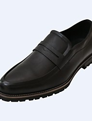 Men's Shoes Office&Career Loafers Shoes More Colors available