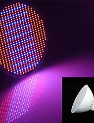 morsen®hot Verkauf! 2015 besten 50w geführt wachsen Lichter Neupreis Anwendung für alle wachsen Stufen von Zimmerpflanzen