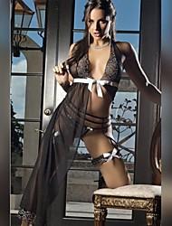 Women's Lusty Lingerie Gown
