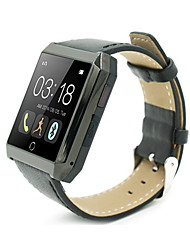 RWATCH R6S Wearables Smart Watch,Activity Tracker/Sleep Tracker/Alarm Clock for Android/iOS/Windows Mobile