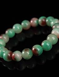 Fashion Jade Bracelet