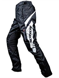Scoyco Motorcycle Cycling Leisure Pants