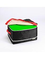 gediao stockage douce taille de sac l