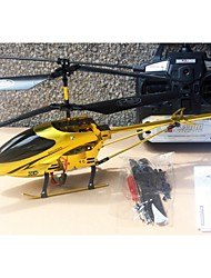 RC Helicopter - haoxing - H227-50 - 3.5 canales - con No
