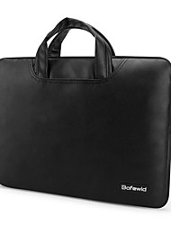 13,3 inch mode business casual-serie laptop tas handtas voor macbook air / pro