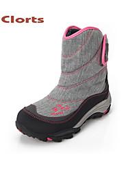 Punta cerrada/Punta redondeada/Botas a la rodilla/Botas por encima de la rodilla/Zapatillas de deporte/Zapatos Casuales