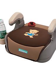 kidstar® малолитражного автомобиля портативные дети безопасности автокресло для ребенка весом 15-36 кг европейскую сертификацию ECE