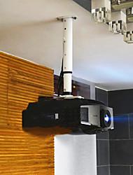 VCM-g3 ajustable Projektor-Deckenmontagehalterung