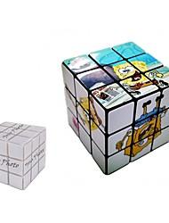 cadeau personnalisé bricolage personnalité images Rubix cube