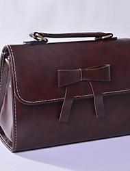 DHL  ® 2014 new  Crossbody ladies fashion generous and practical Bag Satchel  Crossbody TBK-1102